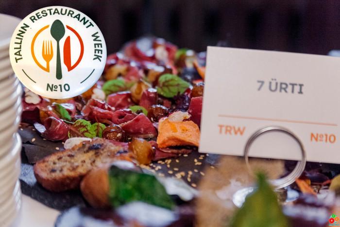 47-Tallinn-Restaurant-Week-18-2