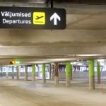 47-lennujaam-parkla-