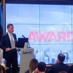 47_AmCham awards-2017