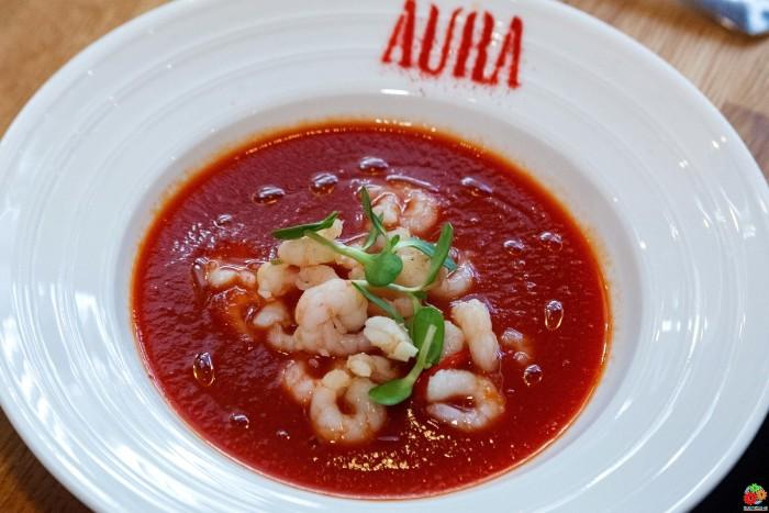 48-Aura-pure