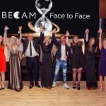 IBECAM-2018: до новых встреч!