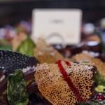 48-Tallinn Restaurant Week-18