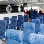48FSTR_Viking Line