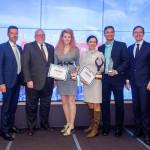 48_AmCham awards-2017
