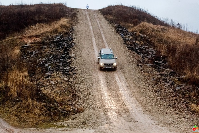 48_Dacia Duster Jurmala_1