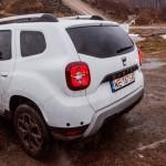 49_Dacia Duster Jurmala