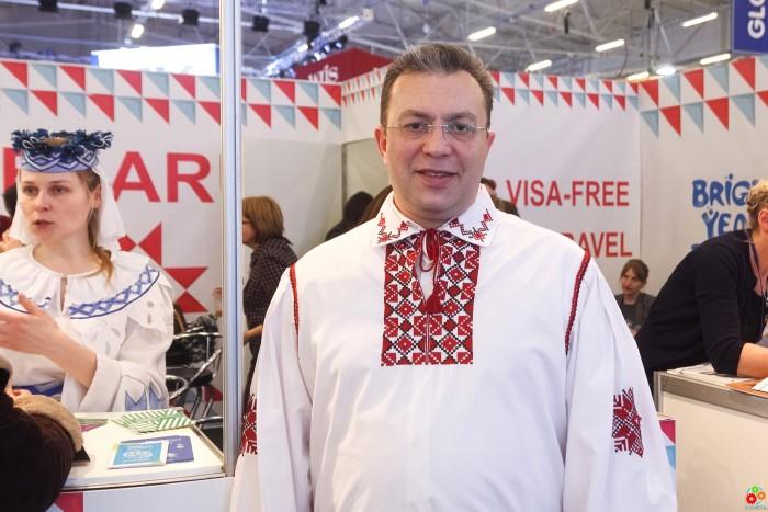 50-Belarus-tourest-18-
