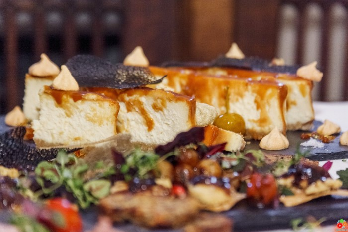 50-Tallinn Restaurant Week-18