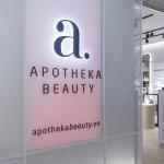 50-apotheka-beauty