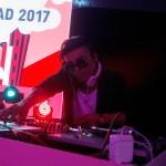 50_Ettevotlus-auhind-2017