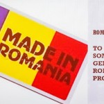50_Made in Romania