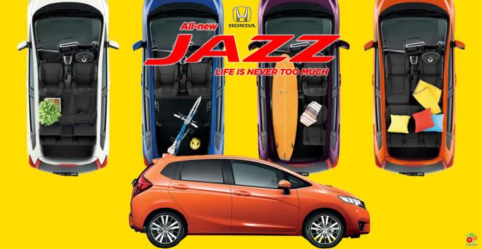 51---Honda_Jazz3
