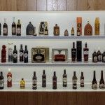 51-Liviko new destilat-18-