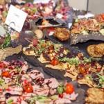 51-Tallinn Restaurant Week-18