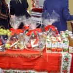 Международный Рождественский базар приглашает!