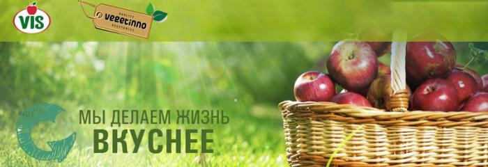 51_Moldova-food--