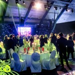 52_Ettevotlus-auhind-2017
