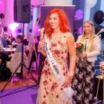 53 - Miss Palette-2017