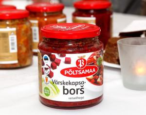 _53-Poltsama_