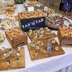 53-Tallinn Restaurant Week-18