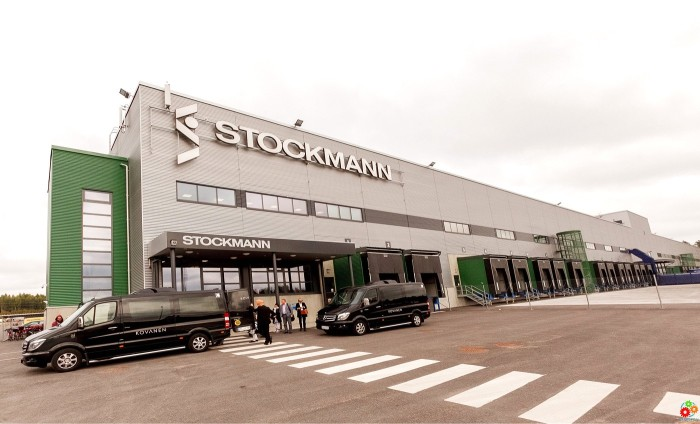 53_Fin-Stockmann