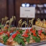 54-Tallinn Restaurant Week-18