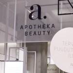 54-apotheka-beauty