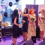 55 - Miss Palette-2017