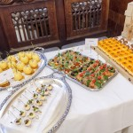 55-Tallinn Restaurant Week-18