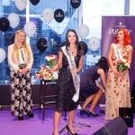 56 - Miss Palette-2017