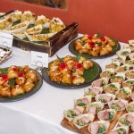 56-Tallinn Restaurant Week-18