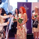 57 - Miss Palette-2017