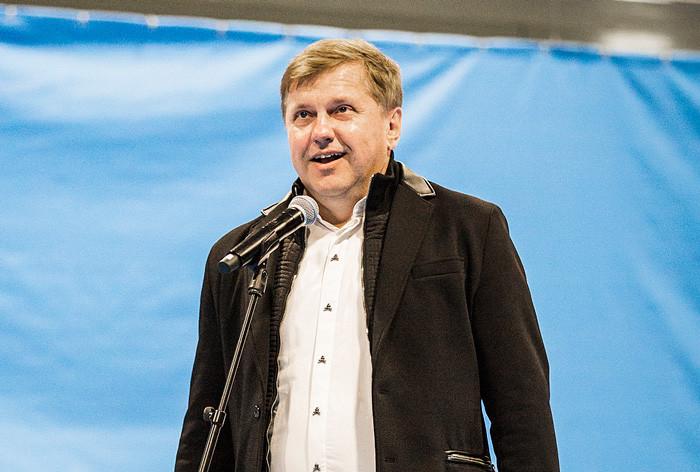 Айн Хансшмидт