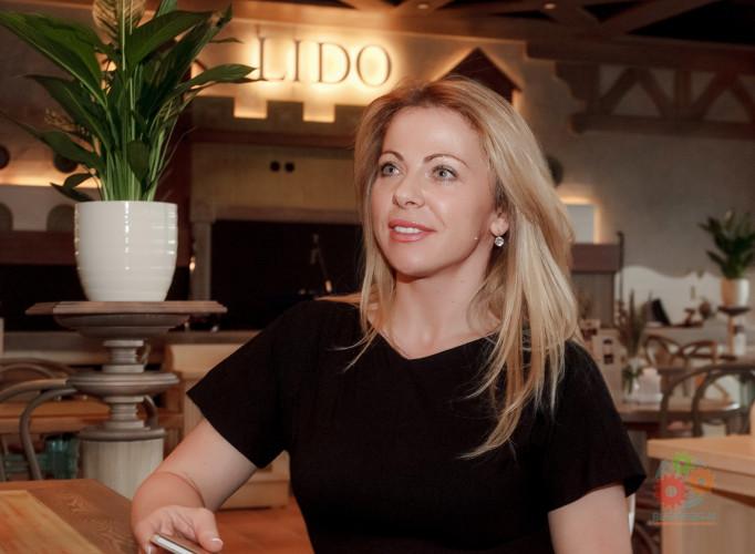 58-Lido--Rita Auzina