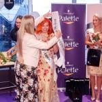 58 - Miss Palette-2017