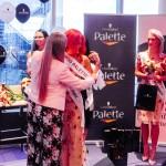 59 - Miss Palette-2017