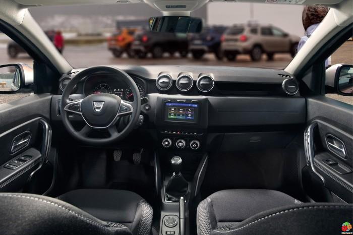 59_Dacia-Duster-Jurmala