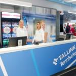 59_tallink-tennisekeskus-otkryt