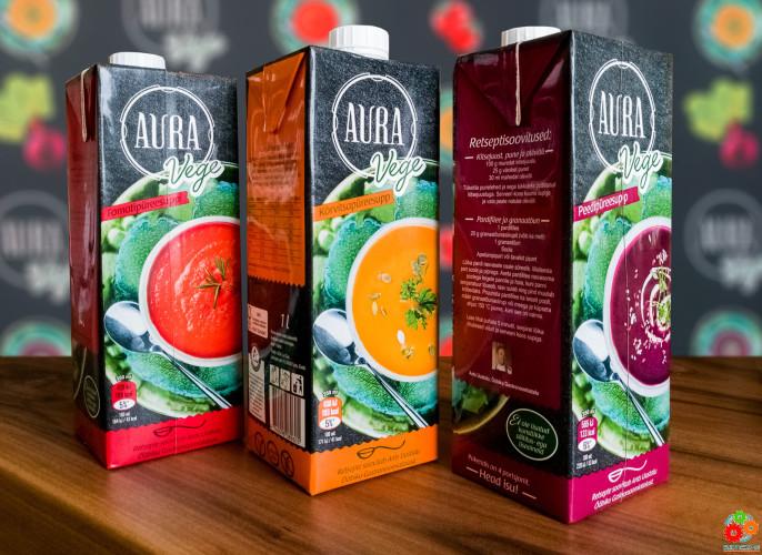 60-Aura-pure