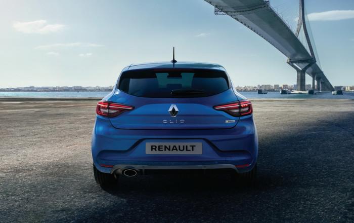 60-_New_Renault_CLIO_