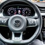 60_VW-Arteon_Juur