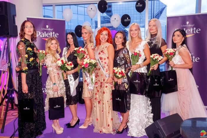 61 - Miss Palette-2017