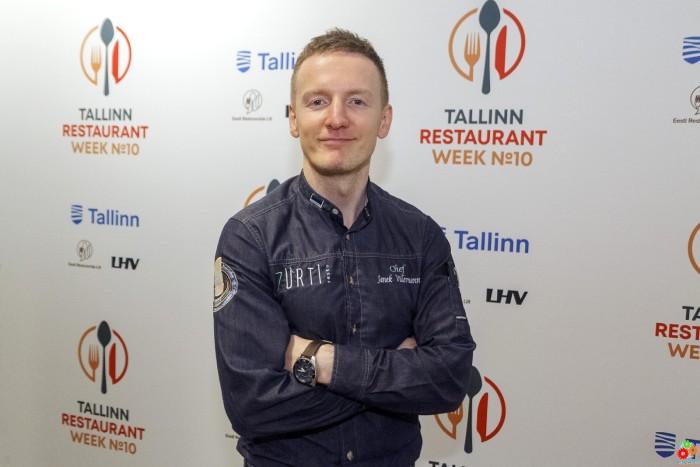 Янек Вилерманн