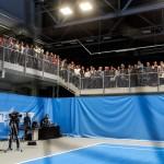 69_tallink-tennisekeskus-otkryt