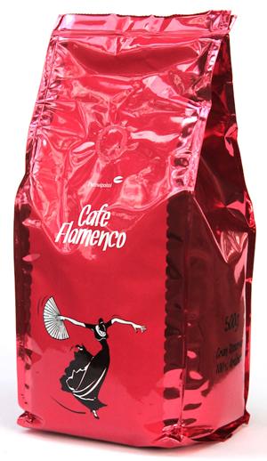 7-CafeFlamenco