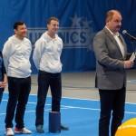 73_tallink-tennisekeskus-otkryt