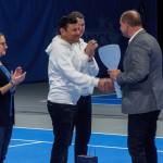 74_tallink-tennisekeskus-otkryt