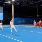 79_tallink-tennisekeskus-otkryt