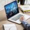 Hedman Partners: Может ли работодатель обрабатывать ваши личные данные?