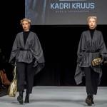 83_TFW-2017-Kadri Kruus
